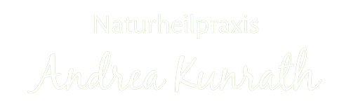 Andrea Kunrath Heilpraktiker Elmshorn Pinneberg Heilpraxis Naturheilpraxis Bokel Klassische Homöopathie Fußreflexzonentherapie Ohrakupunktur
