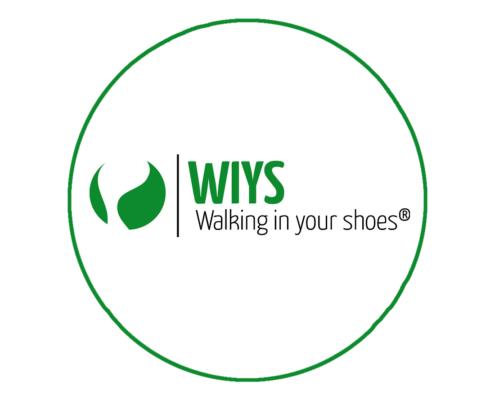 WIYS-Logo